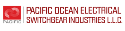 Pacific Ocean Electrical Switchgear Industries