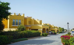 060115_466_DUBAILAND-260-KEYS-VILLAS_STREET-VIEW-4