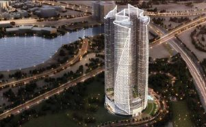 damac towers-01
