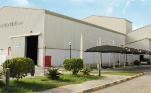 exeed-geotextile-office-and--factory-at-icad-1_resized