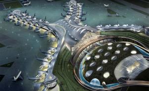 Abu+Dhabi+Airport+-+Midfield+Terminal+Building+(MTB)
