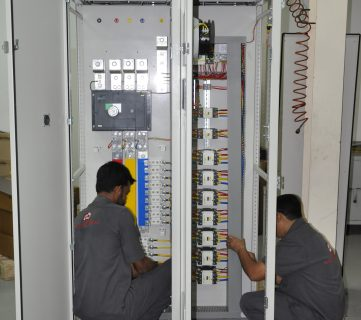Factory Work 2