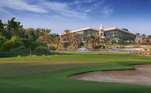 abu-dhabi-golf-club-11-l