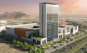 fujairah-commercial-complex